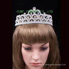 Werbegeschenk Tiara Kristall Krone