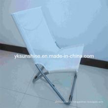 Chaise chaise longue ensoleillée (XY - 1 146)