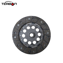 3000 951 210 Passenger Car Clutch Kits For VW Passat