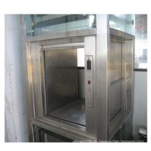 Residential Small Dumbwaiter Aufzug Aufzug
