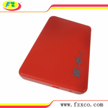 USB 2.0 External Hard Drive 2.5 Enclosure