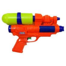 New Design Toy Water Guns Children Gun Toys Children Toy Gun