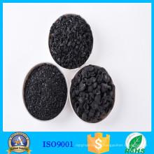 Explotación de petróleo crudo compradores de carbón activado