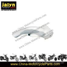 Fender arrière moto pour Gy6-150
