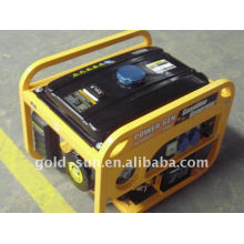 Benzin-Generator-Set