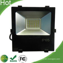 2015new Samsung 150W LED Flood Light with Meanwell Driver 5 Years Warranty