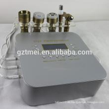 Schönheitssalon Ausrüstung portable keine Nadel Mesotherapie Maschine keine Nadel Haut Aufhellung zum Verkauf