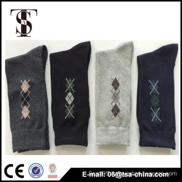 Custom Wholesale Tube Dri Fit Knitted Men Sport Elite Basketball Special Socks                                                                         Quality Choice