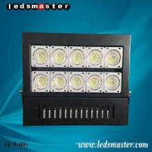 Lumière de paquet de mur de 720W LED avec la puissance de Meanwell IP65