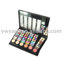 2013 Fashionable 78color eyehsadow set