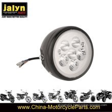 LED Motorcycle Headlight Fits for Ft125
