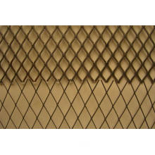 Wall Cladding Expanded Decorative Wire Mesh (manufacturer)