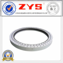 Zys Good Quality Crossed Roller Bearing for Robot Crb10016