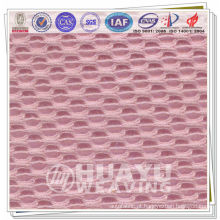 K024, tecido sanduíche para almofada