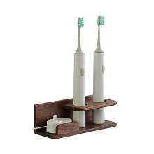 support de dentifrice support de brosse à dents support de rangement de salle de bain