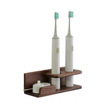 toothpaste rack toothbrush Holder Bathroom Storage Rack