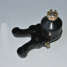 Honda Lower Ball Joint Solicitar LEOPARRO