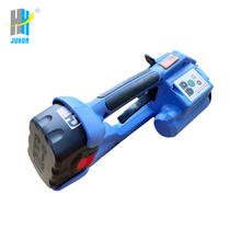 pneumatic steel poly tensioner hand packing machine manual plastic tools battery operate strapmachine