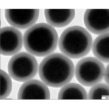 Partículas magnéticas MagenStar MS500-SiOH