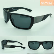 uv400 polarisierte sonnenbrille für den mann (08396 166-91-2)