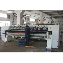 Computer Garment Manufacturing Quiting Machine (YXS-128-3B)