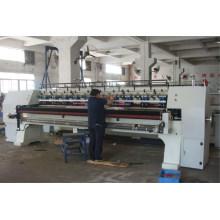 Компьютерная Швейная машина Изготавливания помнится (YXS-128-3Б)