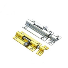 Hardware Accessories Furniture Fitting Simple Bolt
