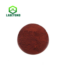 Pure Natural Astaxanthin,Pure Natural Astaxanthin Powder