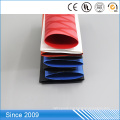 High temperature wire protect woer heat shrink sleeve