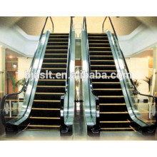 Eskalator / Shoppping Mall Rolltreppe
