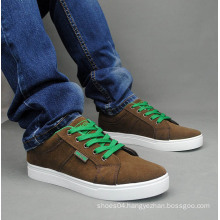 low price wholesale made in china canvas shoes manufacturer