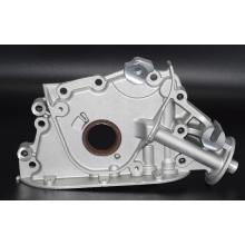 Oil Pump 21310-23001 for Hyundai