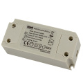 12W Triac Dimming Constant Current Led Driver