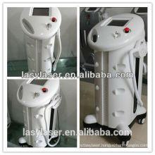 yiwu lasylaser Hot sell Elight IPL beauty equipment E-Doctor