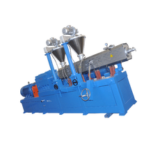 Automatic Compounding machine System For Wire&Cable