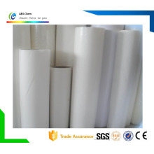 Low Temperature Hot Melt Adhesive Film for Textile Fabric, Shoe
