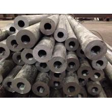 EN10216-1 Heavy Wall Steel Tubing