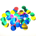 Germany Best Selling Store For Birthday Party Supplies Silver Foil Confetti Poppers Gender Reveal Party Poppers