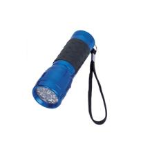 14 PCS светодиодный фонарик Дешевые факел