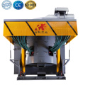 industrial induction electric furnace for iron steel