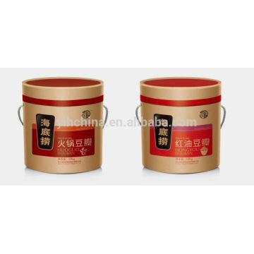 HaiDiLao Hot Pot Bohnenpaste