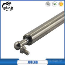 customized stainless steel lift gas spring for sea boat