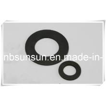 Плоские шайбы ASTM F436