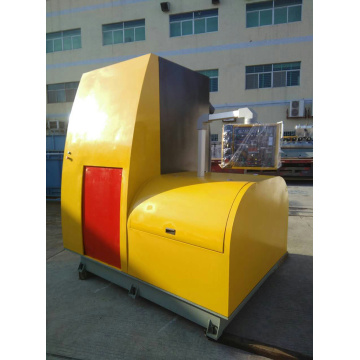 25 Liters Environmental Friendly Dispersion Kneader