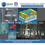 I. V. Cannula Moulds/I. V. Catheter Mold Tooling