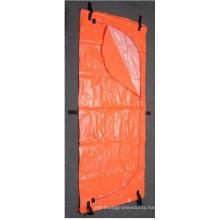Medical Funeral Waterproof Body Bag