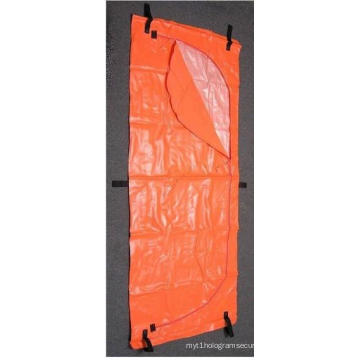 Medical Funeral Waterproof Body Bag