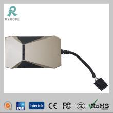 Mini périphérique de suivi mondial GSM / GPRS / GPS M588
