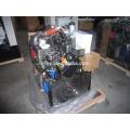 Chinese R4105ZD Ricardo Series Diesel engine