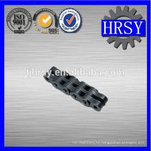 cadena de hoja BL446 LH0846 con paso 12.7mm